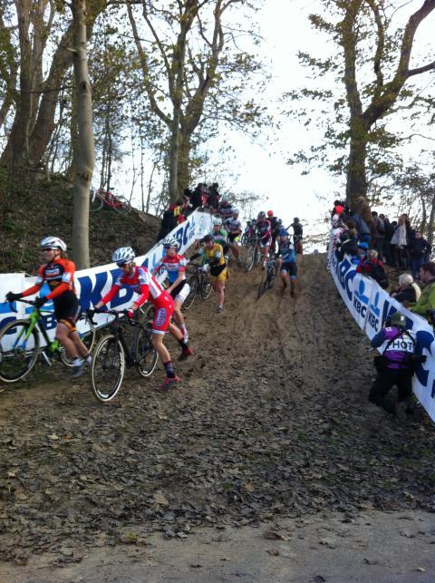 Cykelcross release.JPG