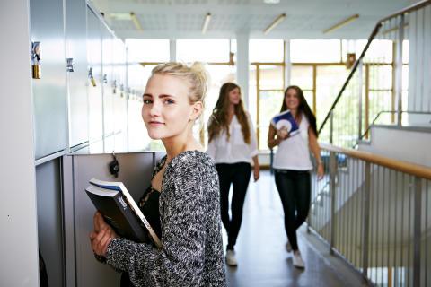 Carlforsskas Ekonomi- och Handelsskola1