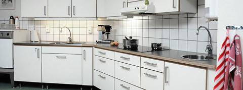 Första Möbelfakta-märkta köket!