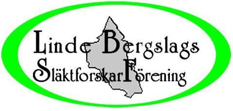 Släktforskarkurser i Lindesberg hösten 2015