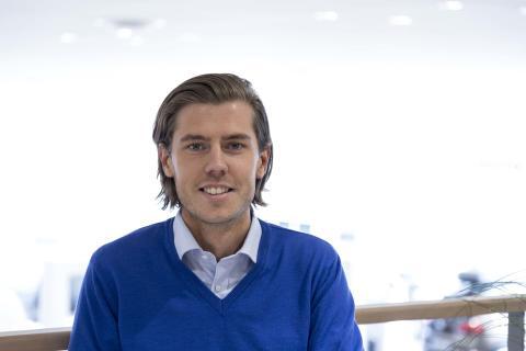 Filip Samuelsson Grundare Biloffert.se