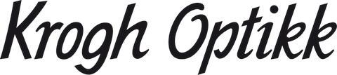 Krogh Optikk inngår avtale med Intility