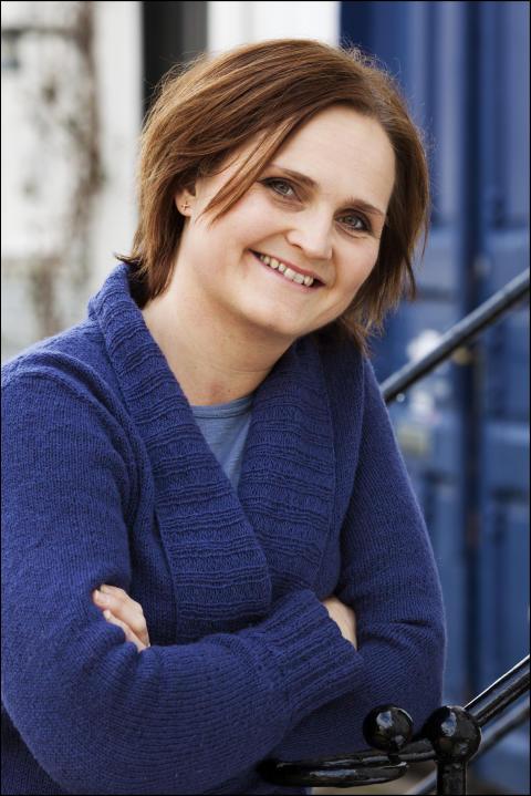 Kathrine Gregersen