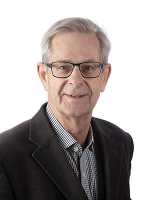 HansCarlqvistWebb
