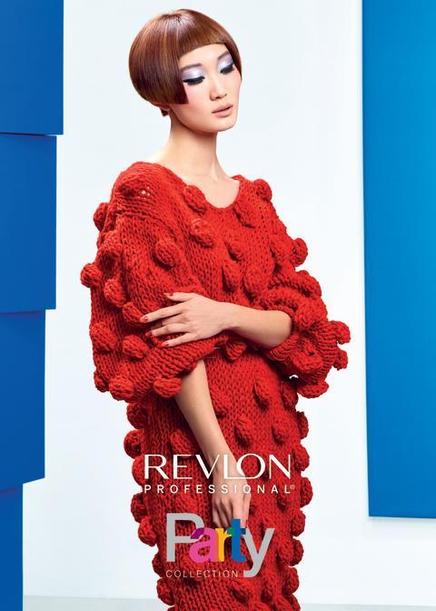 Revlon- Party Collection