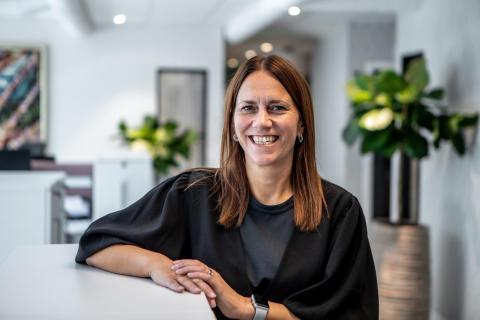 Hejco flyttar och stärker sin position på marknaden