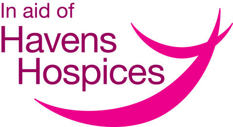 Neopost employees vote Little Havens Hospice as their 'Charity of the Year'