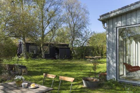 Mäklarpanelen: Kylslagen bostadsmarknad