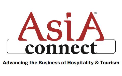 MULTI-PRONGED APPROACH TO STAY AHEAD IN THE  TRAVEL AND HOSPITALITY GAME