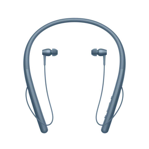 h.ear in 2 wireless