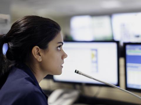 Styr era resurser ännu smidigare med nya versionen av ledningssystemet Celab Operator Platform