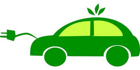 Pressinbjudan - Satsar på bilpool med miljöbilar