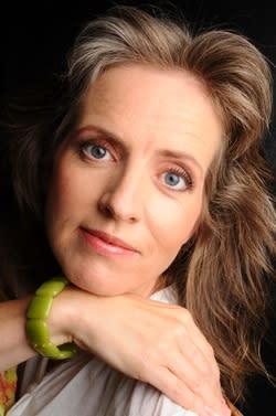Nina Wahlin nominerad till Årets Affärsnätverkare 2012!