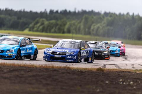 Dacia 01 DA.jpg. Foto: Daniel Ahlgren