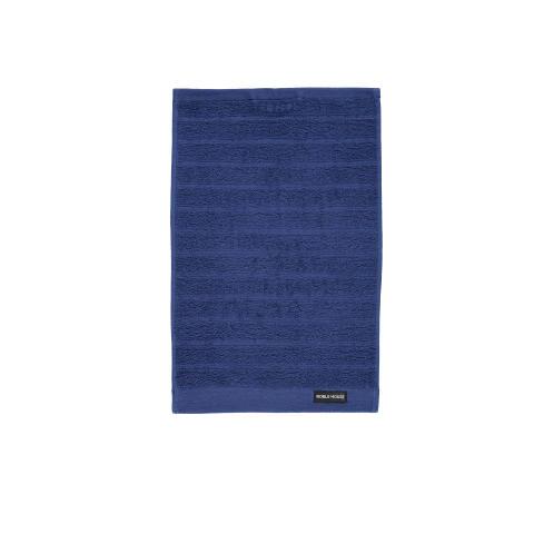 87730-85 Terry towel Novalie Stripe 30x50 cm