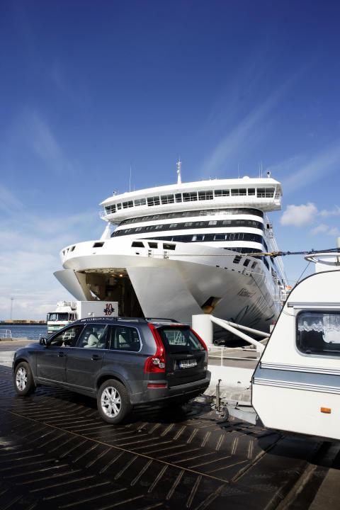 Tallink_Silja_Victoria_Autos