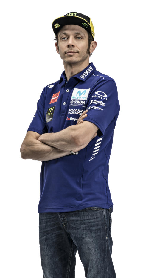 2018012402_02_en_Valentino_Rossi_4000