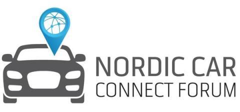 Nordic Car Connect Forum