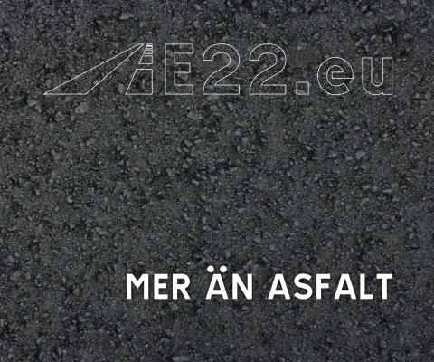 E22 AB - presentationsfolder