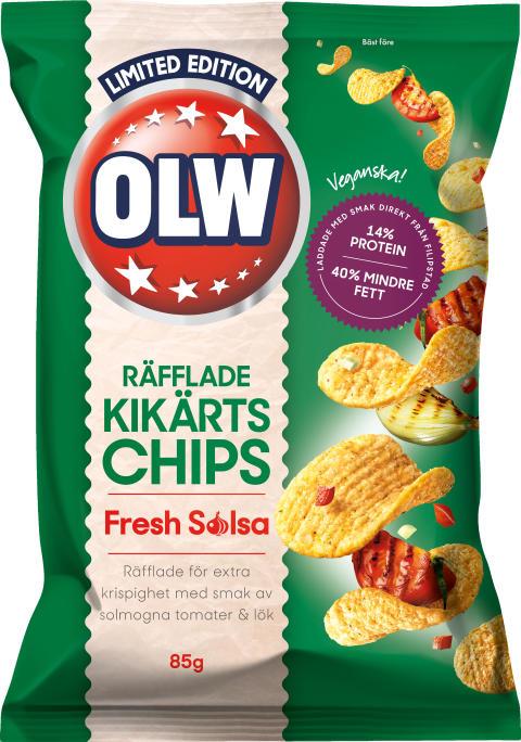 OLW_Kikärtchips_Fresh_Salsa_85g