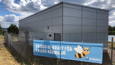 Tusentals bin flyttar in till Jönköping Energi