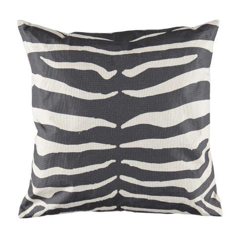 87703-01 Cushion Safari