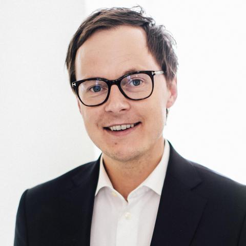 Integration i fokus på årsmöte för Liberalerna Lund