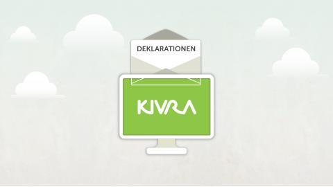 Kivra slår rekord, över 37 000 nya användare på en dag