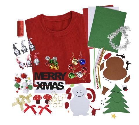 crafts-christmas-sweater-m-xl-price-149-sek