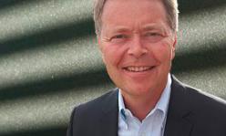 Styreleder med Aftenposten-kronikk: - Arbeidsinnvandring er ikke nok