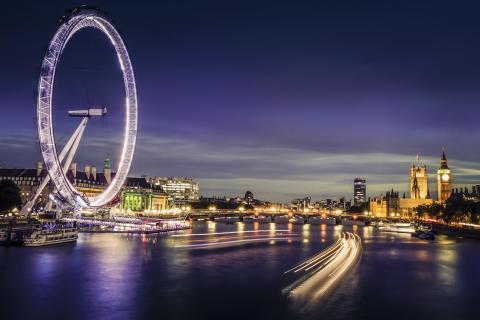 Visa inaugure son centre d'innovation à Londres  et étend l'accès à sa plateforme d'API « Visa Developer » à ses clients et partenaires européens