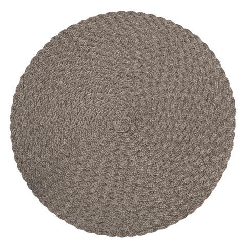 48572-15 Place mat Tellus