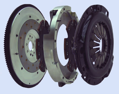 Automotive Clutch Material Market Aims Bigger with Technological Innovations 2026