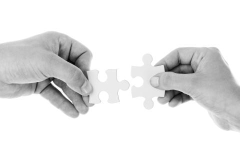 Mitt Liv och Hemfrid samarbete ska bidra till ett mer inkluderande samhälle