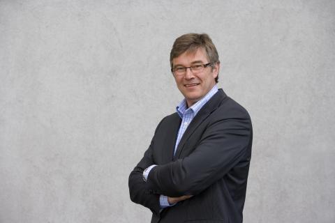 TDC SKAL LEVERE BREDBÅNDSTJENESTER TIL BUSKERUD, TELEMARK OG VESTFOLD FYLKESKOMMUNER