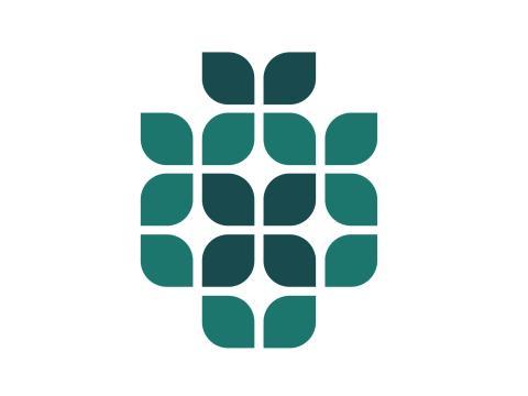 Logo Norsk Landbrukssamvirke