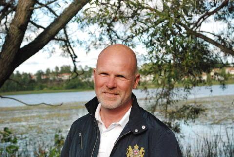 HusmanHagberg växer och utökar med regionchef i Stockholm och Uppsala.