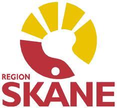 Region Skåne ger Swedish Consulting Group och Lexicon IT-konsult fortsatt förtroende.