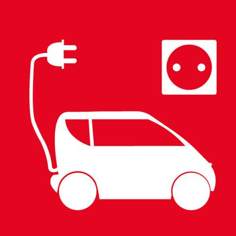 Kör du elbil i Stockholm? Nu erbjuder vi fler laddplatser