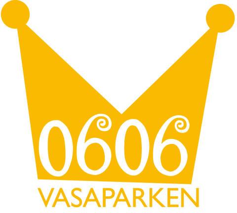 Fira nationaldagen i Vasaparken – fest för hela familjen