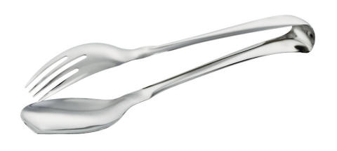 SBT_Taste your life_Green food_Living_Serving_Tongs