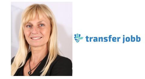 Transfer Jobb - mötesplatsen för aktiva uppdragstagare och uppdragsgivare