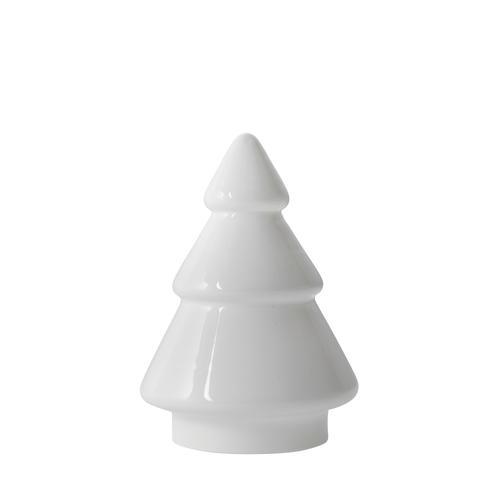 Gran 98 mm hvit