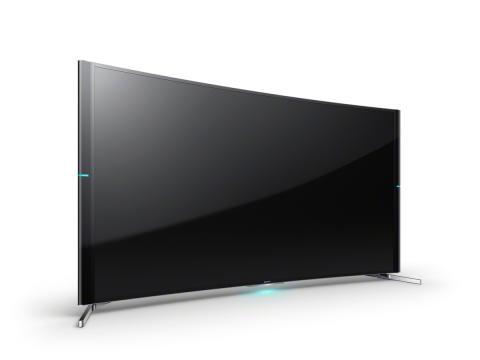 Sony 75'' S90 4K TV