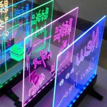 Global Fluorescent Screen Industry Market Research Report 2017