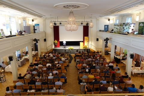 kongress_Saal