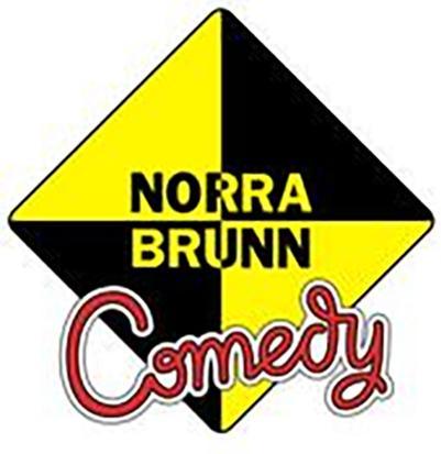 Säsongen på Norra Brunn är igång!