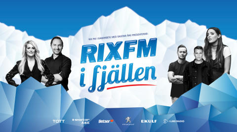 RIX FM i Fjället 2017-Skistar_RGB - med sponsorer