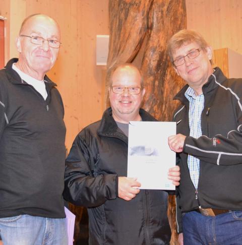 Återupplivad klubbförsäkring för 4 800 BMW MC-åkare