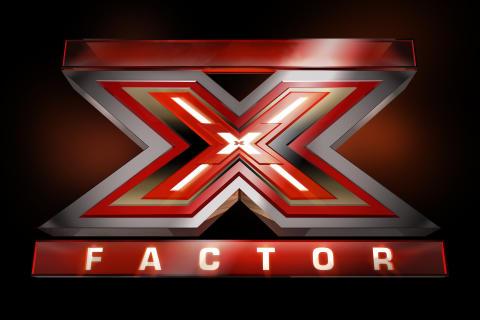 PUBLIKUM TIL X FACTOR: Oplev X Factor indefra